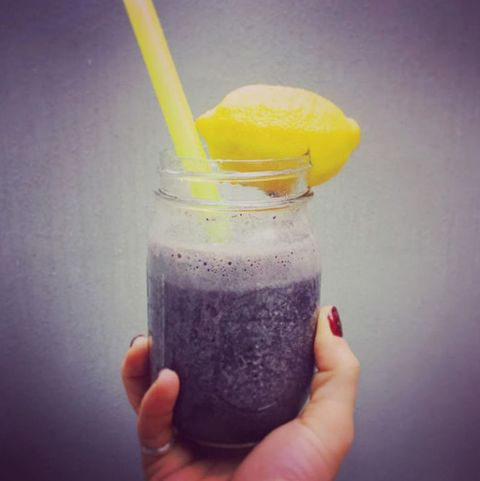 Smoothie Recipes - Protein Shakes for Weight Loss
