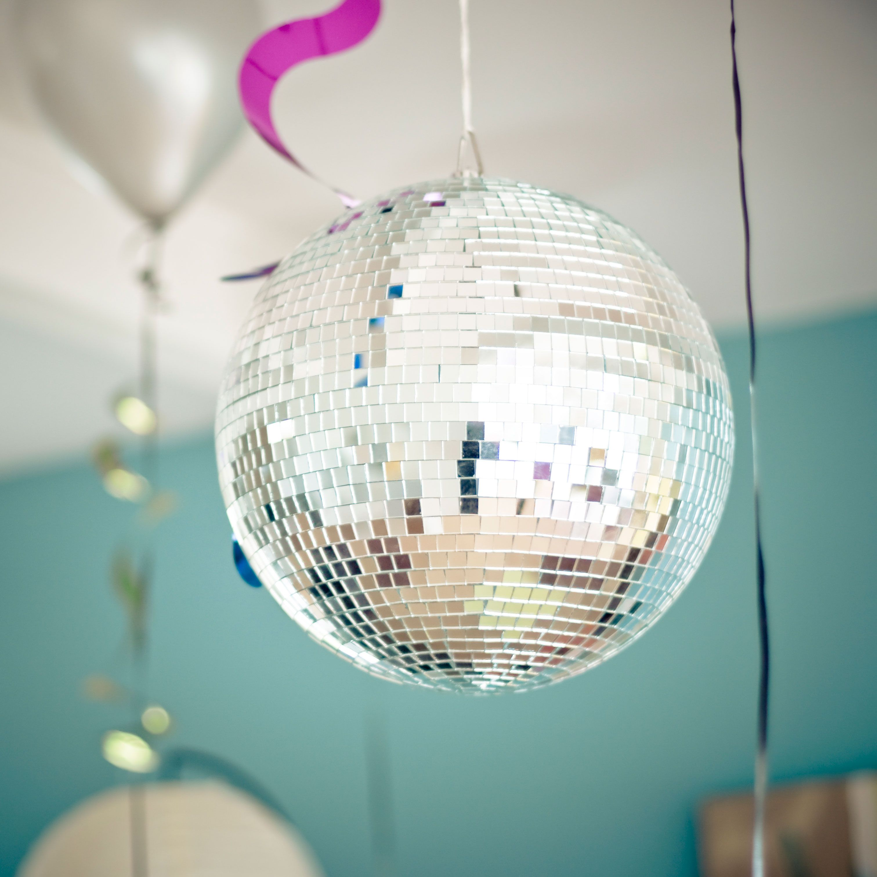 36 Fun Party Ideas for Adults - Adult Party Themes Worthy of Instagram