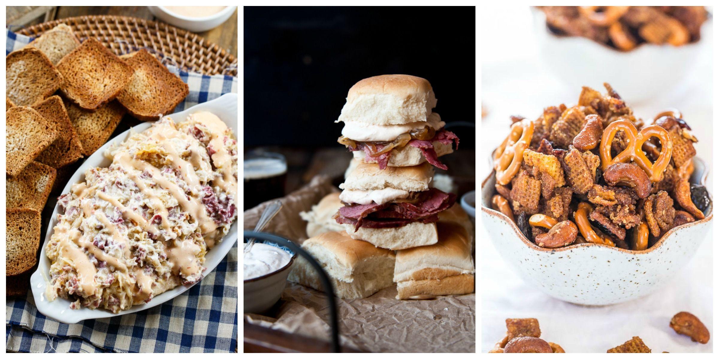 super bowl office party ideas. Super Bowl Slow Cooker Recipes Office Party Ideas J