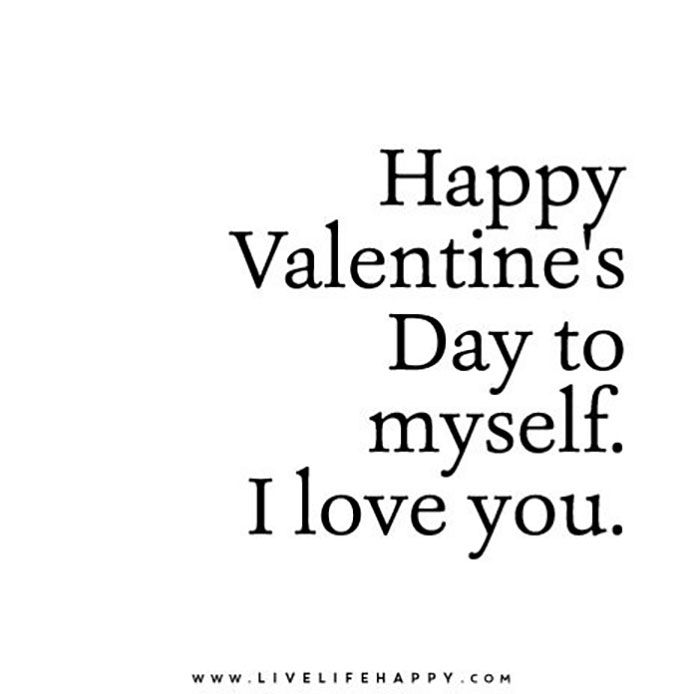 20 Funny Valentineu0027s Day Quotes ? Hilarious Love Quotes For Women   Funny  Quotes About Valentines