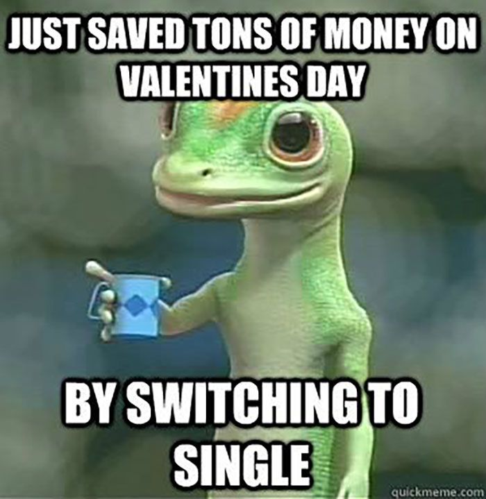 Schön 20 Funny Valentineu0027s Day Quotes U2013 Hilarious Love Quotes For Women