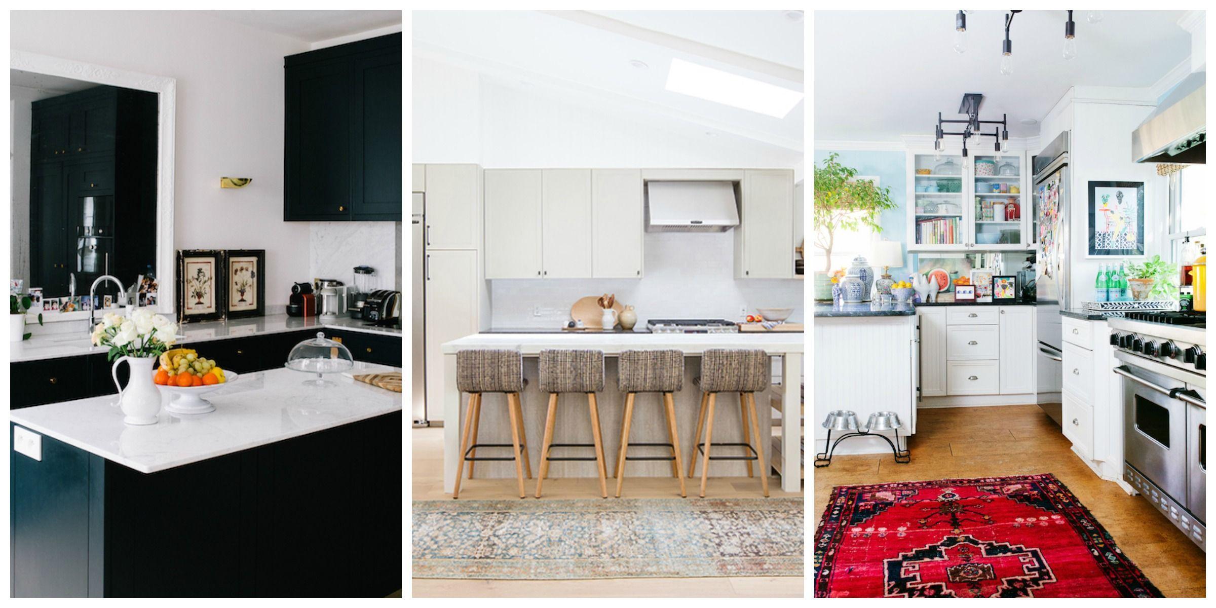20 Stunning Kitchens - Gorgeous Kitchens