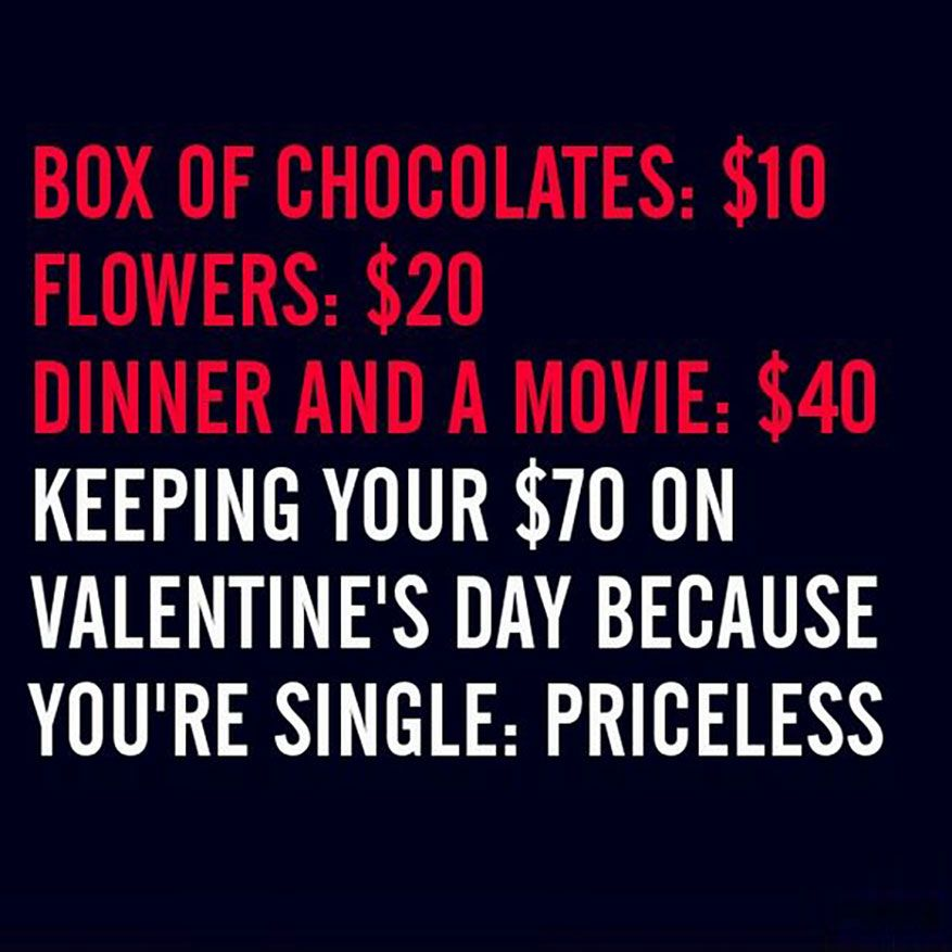 20 Funny Valentineu0027s Day Quotes U2013 Hilarious Love Quotes For Women