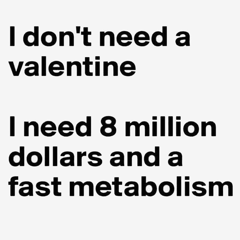 hilarious valentines day quotes. funny valentines day funny, Ideas