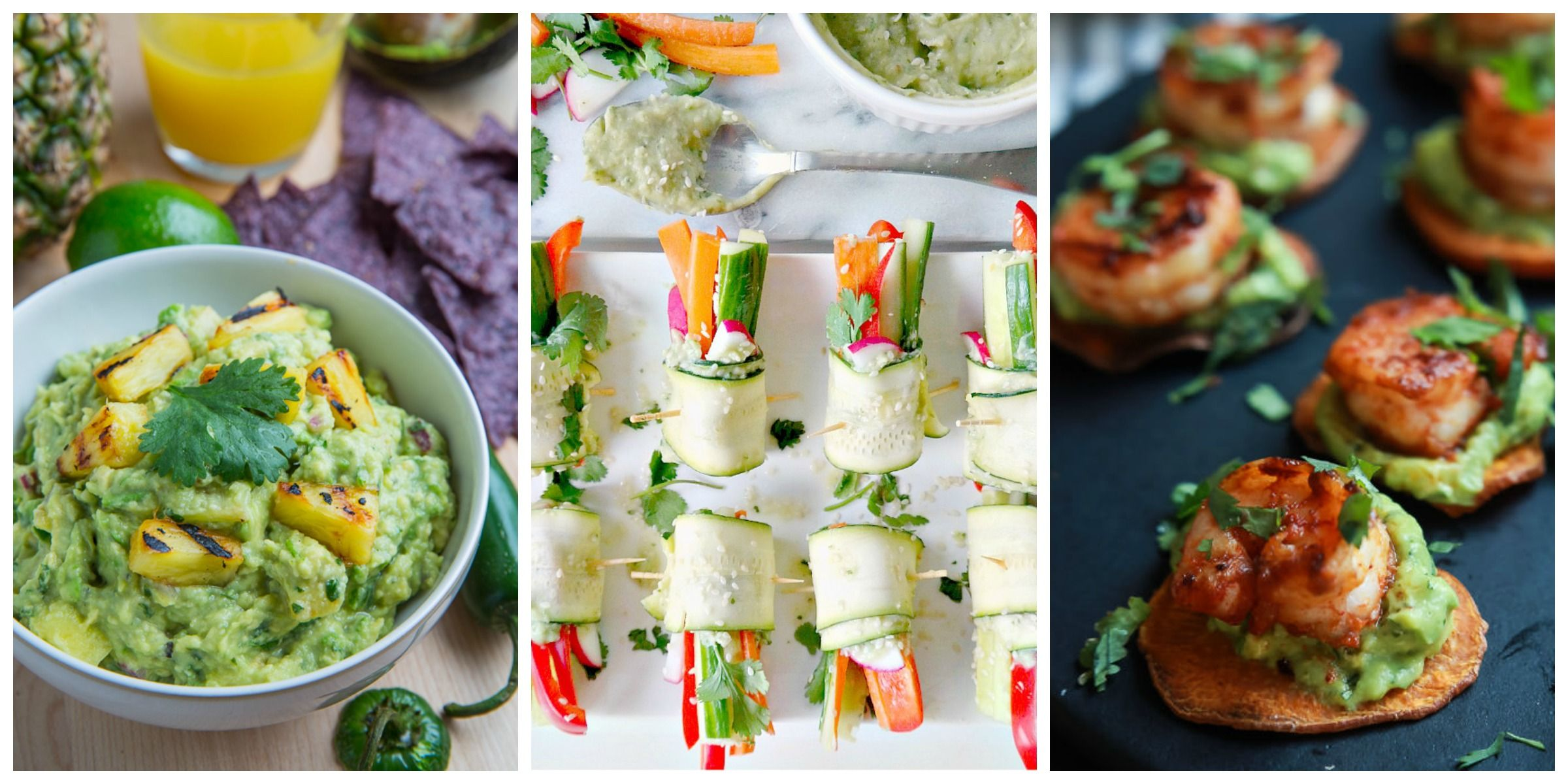 Healthy super bowl snacks healthy options for super bowl snacks forumfinder Choice Image