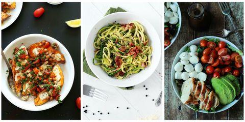 Food, Produce, Ingredient, Cuisine, Vegetable, Bowl, Dishware, Tableware, Dish, Meal,