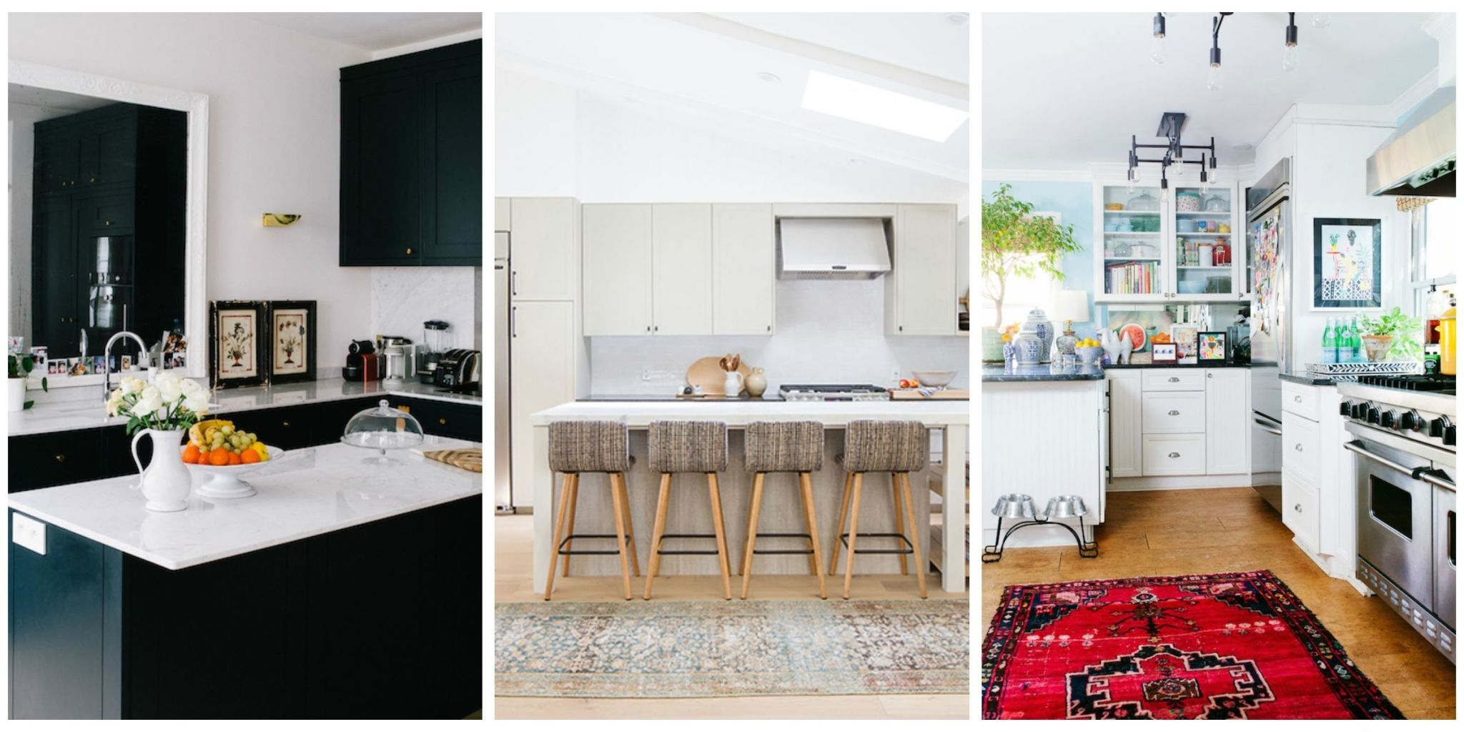 If You Could Makeover Any Room In The House, Itu0027d Be The Kitchen Right?  Right. Check Out These Jaw Dropping Spaces Youu0027d Give Your Pinky Toe To  Have In Your ...