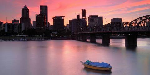 Most Romantic Weekend Getaways Best Couples Destinations