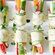 Dish, Food, Cuisine, Ingredient, Meal, Produce, Vegetarian food, Recipe, Comfort food, Lunch,