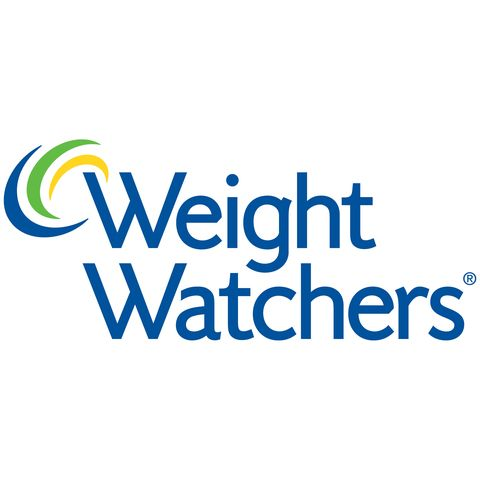 "<p><a href=""https://www.weightwatchers.com/us/"" target=""_blank"" data-tracking-id=""recirc-text-link"">Weight Watchers</a>&nbsp;is a household name for the majority of Americans. Why? Because it works. In fact, the U.S News and World Report <a href=""http://health.usnews.com/best-diet"" data-tracking-id=""recirc-text-link"" target=""_blank"">named this the best weight-loss diet</a> for 2016 in their annual rankings — and with good reason. The balanced program lets you&nbsp;eat what you want, track your choices via a points system, and build a weight loss support network with fellow Weight Watchers' members.</p><p><strong data-verified=""redactor"" data-redactor-tag=""strong"">RELATED:&nbsp;<a href=""http://www.redbookmag.com/body/health-fitness/features/g3162/weight-loss-apps/"" target=""_blank"" data-tracking-id=""recirc-text-link"">The Best Weight Loss Apps for Real Results</a><span class=""redactor-invisible-space"" data-verified=""redactor"" data-redactor-tag=""span"" data-redactor-class=""redactor-invisible-space""><a href=""http://www.redbookmag.com/body/health-fitness/features/g3162/weight-loss-apps/""></a></span></strong><br></p>"