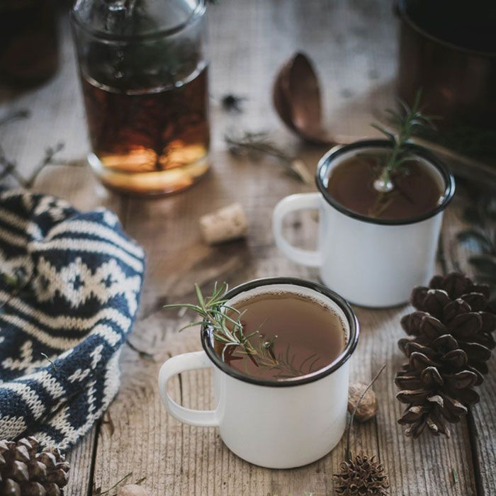 "<p>Bourbon acolytes, unite, and drink this deliciously warm winter drink.</p><p><strong data-redactor-tag=""strong"" data-verified=""redactor"">Get the recipe at <a href=""http://blog.westelm.com/2014/01/07/recipe-rosemary-cider/"" target=""_blank"" data-tracking-id=""recirc-text-link"">West Elm</a>.</strong></p><p><span class=""redactor-invisible-space""><strong data-redactor-tag=""strong"" data-verified=""redactor"">RELATED:&nbsp&#x3B;<a href=""http://www.redbookmag.com/food-recipes/entertaining/recipes/g610/party-punch-recipes/"" target=""_blank"" data-tracking-id=""recirc-text-link"">15 Sophisticated (Translation: Not Too Sweet) Party Punches</a><span class=""redactor-invisible-space""><a href=""http://www.redbookmag.com/food-recipes/entertaining/recipes/g610/party-punch-recipes/""></a></span></strong><span class=""redactor-invisible-space""></span></span></p>"