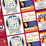 Font, Advertising, Flyer, Tabloid,
