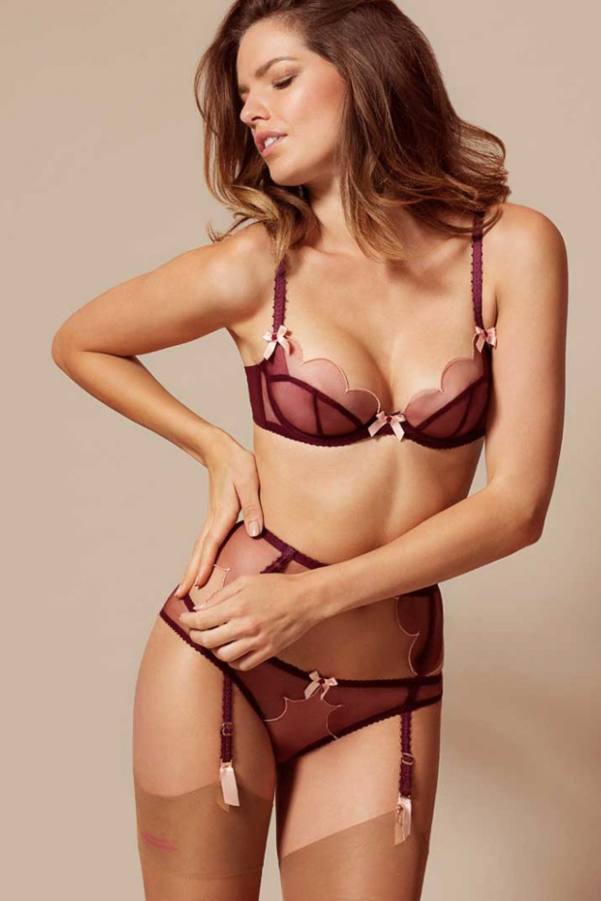 Trisha hot nude video