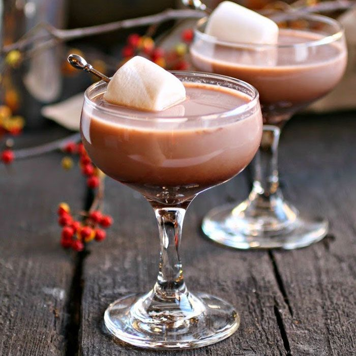 "<p>Hot cocoa gets a grown-up twist in this fun wintertime take on the classic drink.</p><p><strong data-verified=""redactor"" data-redactor-tag=""strong"">Get the recipe at <a href=""http://www.acocktaillife.com/2014/11/hot-cocoa-martini.html"" target=""_blank"" data-tracking-id=""recirc-text-link"">A Cocktail Life</a>.</strong></p>"