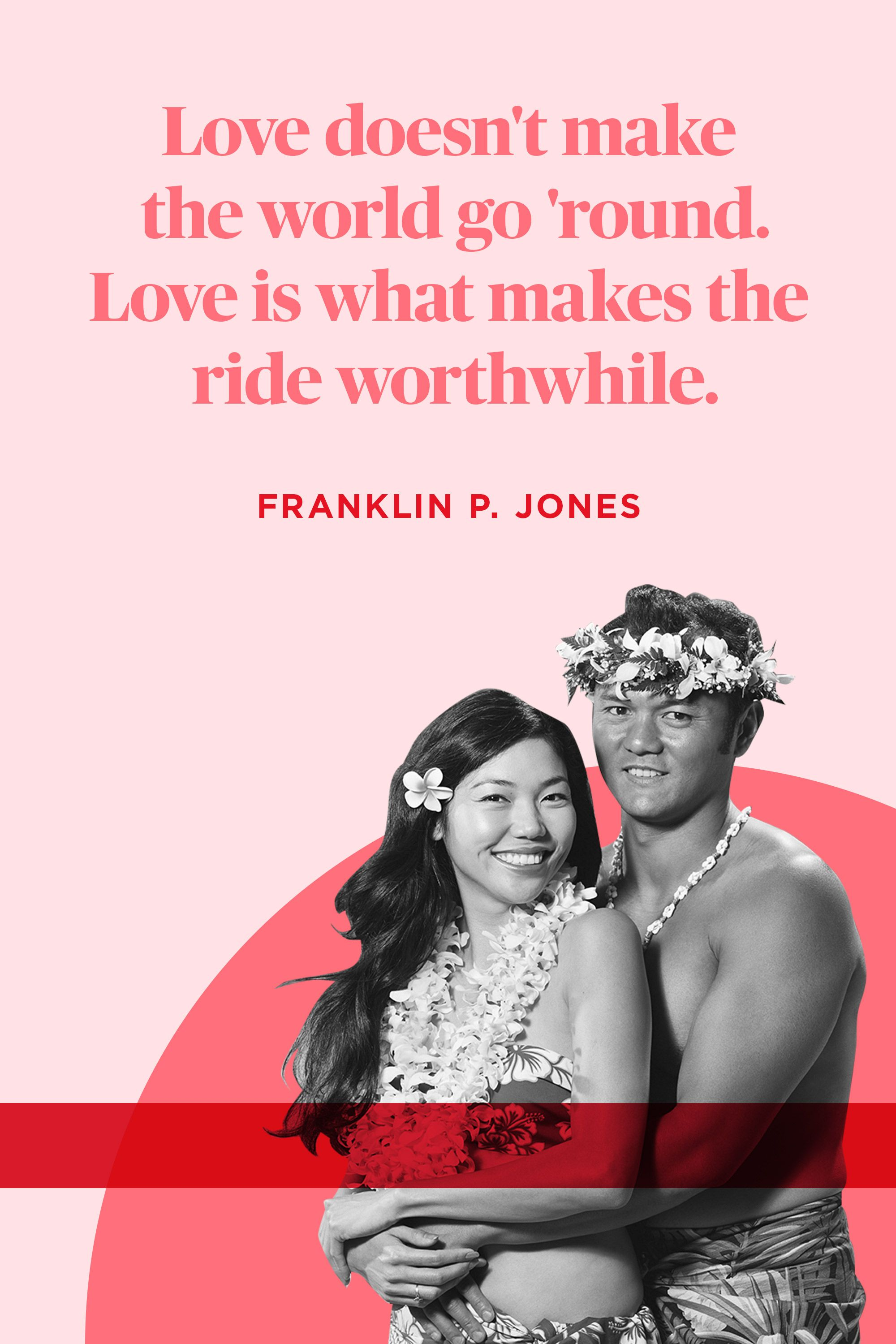 25 Best Valentineu0027s Day Quotes   Heartwarming Love Quotes For V Day