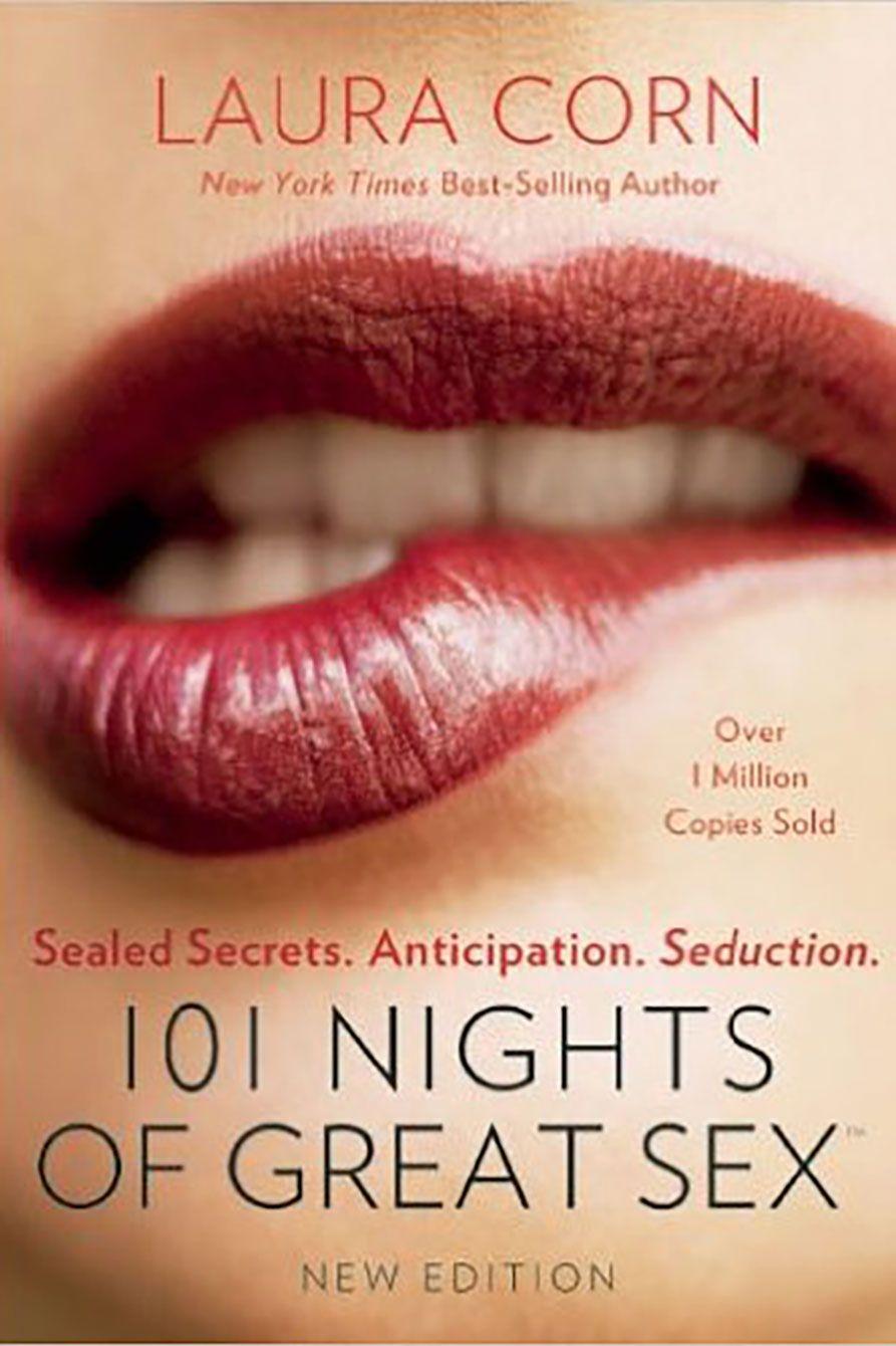 frauen die sex mit fremden haben