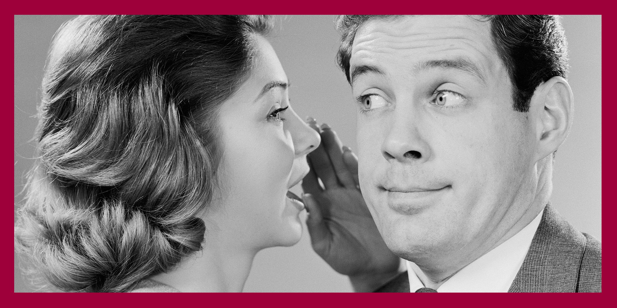 Hottest Things Women Can Say To Men What To Say To Men