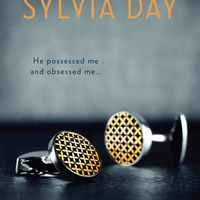 "<p>&nbsp&#x3B;Think&nbsp&#x3B;<em data-redactor-tag=""em"">Fifty Shades</em>&nbsp&#x3B;but no BDSM: overprotective rich boyfriend, young girlfriend, traumatic pasts, and lots o'&nbsp&#x3B;sex. Sylvia Day gives you five books to follow the emotional and erotic life of Gideon and Eva. You won't be disappointed in the fascinating characters and stimulating love scenes that leap off the page and practically call for your vibrator.<br></p><p><a href=""https://www.amazon.com/Sylvia-Day-Crossfire-Novels-1-4-ebook/dp/B00NUMIKYI/ref=sr_1_3?s=books&amp&#x3B;ie=UTF8&amp&#x3B;qid=1483997650&amp&#x3B;sr=1-3&amp&#x3B;keywords=sylvia+day+bared+to+you&amp&#x3B;tag=redbook_auto-append-20"" class=""slide-buy--button"" data-tracking-id=""recirc-text-link"" target=""_blank"">BUY</a><br></p><p><strong data-redactor-tag=""strong"">RELATED:&nbsp&#x3B;</strong><a href=""http://www.redbookmag.com/love-sex/sex/a47966/i-binge-read-fifty-shades-books-in-72-hours/"" target=""_blank"" data-tracking-id=""recirc-text-link""><strong data-redactor-tag=""strong"">I Binge Read All 3<em data-redactor-tag=""em"">&nbsp&#x3B;Fifty Shades</em> Books In 72 Hours. Here's What Happened.</strong></a><span class=""redactor-invisible-space"" data-redactor-tag=""span"" data-redactor-class=""redactor-invisible-space"" data-verified=""redactor"" style=""line-height: 1.6em&#x3B; background-color: initial&#x3B;"" rel=""line-height: 1.6em&#x3B; background-color: initial&#x3B;"" data-redactor-style=""line-height: 1.6em&#x3B; background-color: initial&#x3B;""><a href=""http://www.redbookmag.com/love-sex/sex/a47966/i-binge-read-fifty-shades-books-in-72-hours/"">&nbsp&#x3B;</a></span></p>"