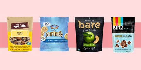 Ingredient, Logo, Produce, Natural foods, Vegan nutrition, Granny smith, Label, Packaging and labeling, Whole food, Fruit,