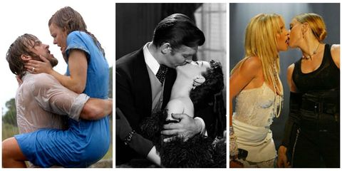 Arm, Photograph, Hand, Happy, Dress, Coat, Facial expression, Formal wear, Love, Suit,