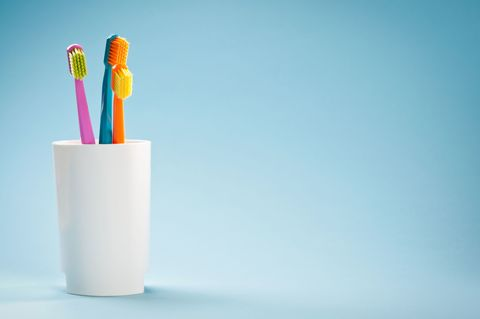 Colorfulness, Pencil, Still life photography, Cylinder, Candy,