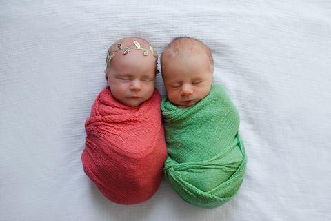 Cheek, Comfort, Textile, Pink, Baby & toddler clothing, Child, Wool, Baby, Baby sleeping, Bonnet,