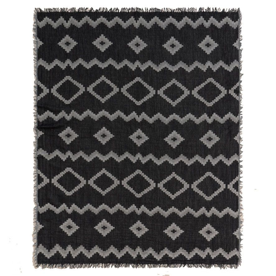 """<p>This oversized scarf in a unique mosaic pattern,available in a variety of colors,is a daring addition to any winter wardrobe.($85)</p><p><a href=""""http://us.aritzia.com/product/diamond-mosaic-blanket/42512.html?dwvar_42512_color=1274"""" target=""""_blank"""" class=""""slide-buy--button"""" data-tracking-id=""""recirc-text-link"""">BUY NOW</a></p><p><strong data-redactor-tag=""""strong"""" data-verified=""""redactor"""">RELATED:</strong><a href=""""http://www.redbookmag.com/beauty/tips/g3835/winter-skincare-tips/""""></a><strong data-redactor-tag=""""strong"""" data-verified=""""redactor""""><a href=""""http://www.redbookmag.com/beauty/tips/g3835/winter-skincare-tips/"""" target=""""_blank"""" data-tracking-id=""""recirc-text-link"""">23 Ways to Get Gorgeous Skin and Hair All Winter Long</a></strong><br></p>"""