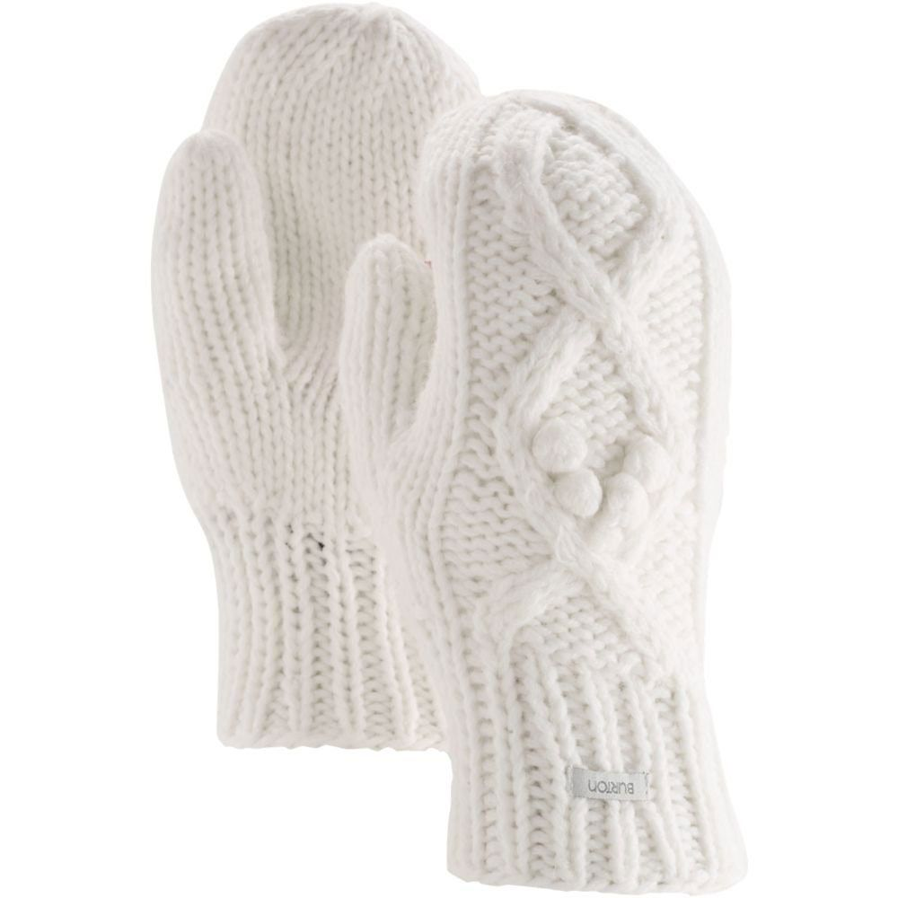 """<p>Keep your hands toasty warm with these plush mittens – just don't try to answer yourphone with them still on. ($34.95)</p><p><a href=""""https://www.burton.com/us/en/burton-chloe-mittens/W17-131721.html?dwvar_W17-131721_variationColor=13172100101&cgid=womens-gloves-mitts#"""" target=""""_blank"""" class=""""slide-buy--button"""" data-tracking-id=""""recirc-text-link"""">BUY NOW</a></p>"""