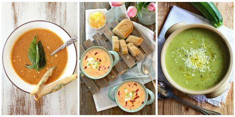 Food, Cuisine, Meal, Ingredient, Tableware, Dish, Dishware, Bowl, Serveware, Recipe,