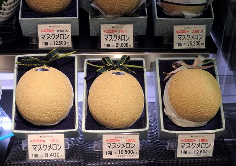 Ingredient, Produce, Fruit, Natural foods, Circle, Whole food, Symmetry, Peach, Muskmelon, Water bottle,
