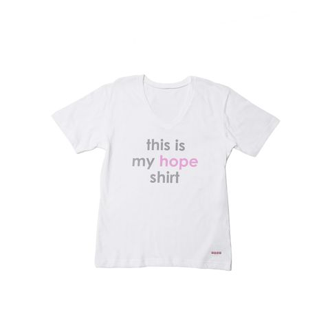 Product, Sleeve, Shirt, Text, White, T-shirt, Font, Logo, Carmine, Lavender,