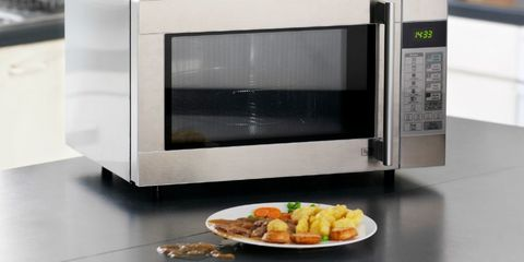 Food, Display device, Tableware, Home appliance, Cuisine, Major appliance, Plate, Dish, Dishware, Kitchen appliance,