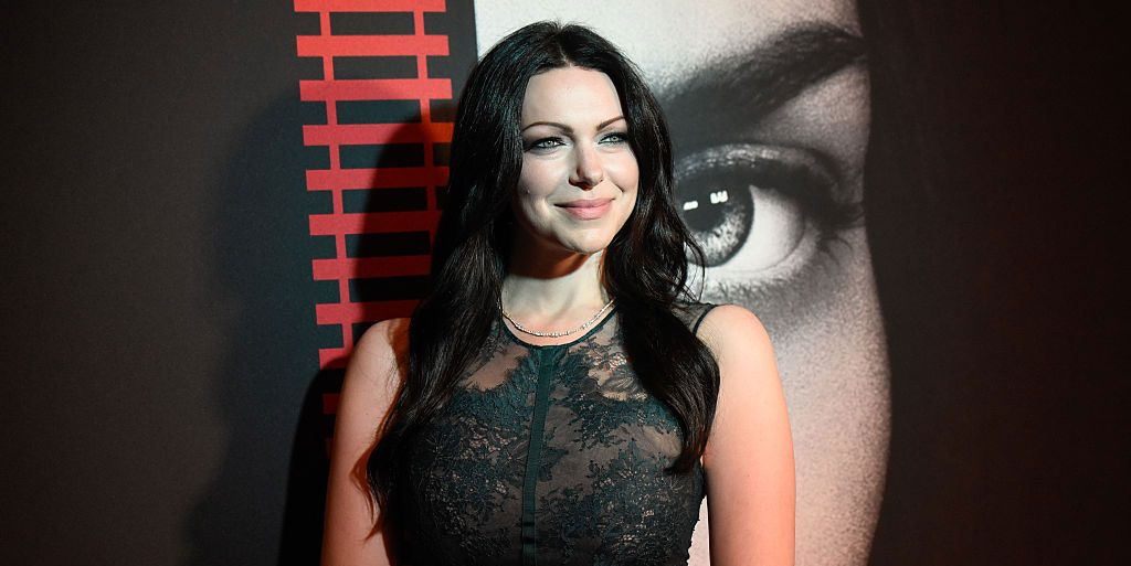 Orange Is The New Black Star Laura Prepon Is Pregnant Laura Prepon Is Pregnant