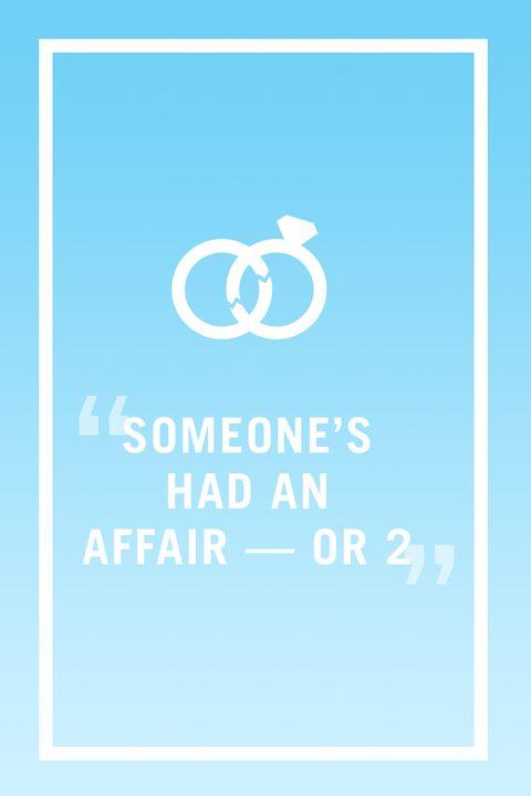 Signs you should get a divorce should i get a divorce signs divorce solutioingenieria Choice Image