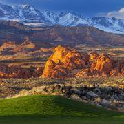 Mountainous landforms, Natural landscape, Highland, Landscape, Mountain, Mountain range, Valley, Hill, Geology, Terrain,