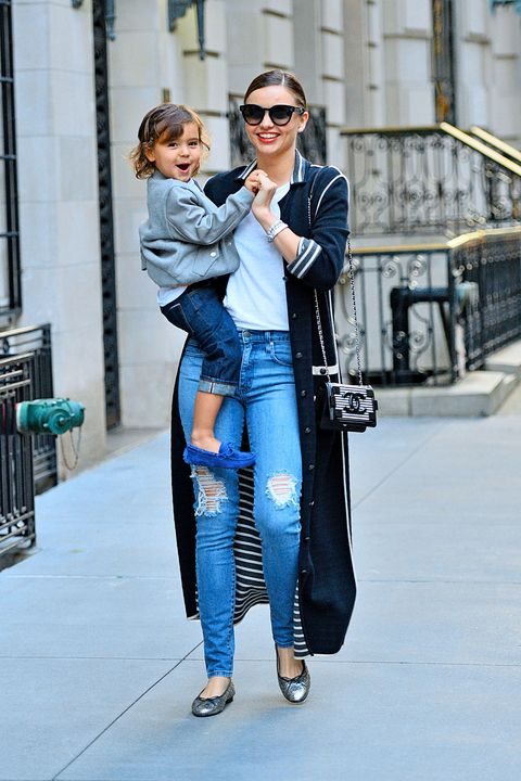 Trousers, Sunglasses, Shirt, Outerwear, Denim, Bag, Jacket, Style, Street fashion, Goggles,