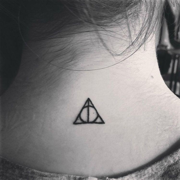 1cb4694728070 65 Small Tattoos for Women - Tiny Tattoo Design Ideas