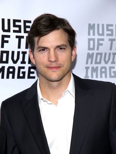"<p>Goes by his middle name&nbsp;(from&nbsp;Christopher Ashton Kutcher)<span class=""redactor-invisible-space"" data-verified=""redactor"" data-redactor-tag=""span"" data-redactor-class=""redactor-invisible-space"">.&nbsp;</span></p>"