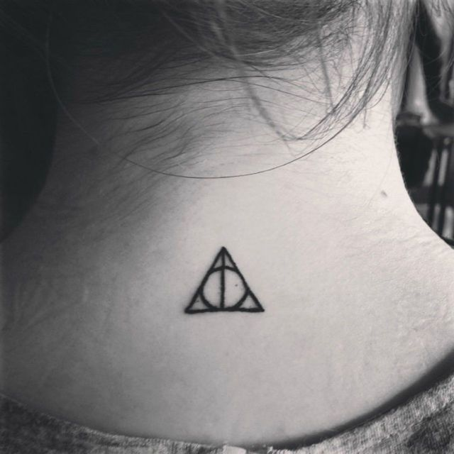 65 Small Tattoos for Women , Tiny Tattoo Design Ideas