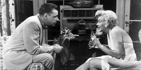 7 year itch