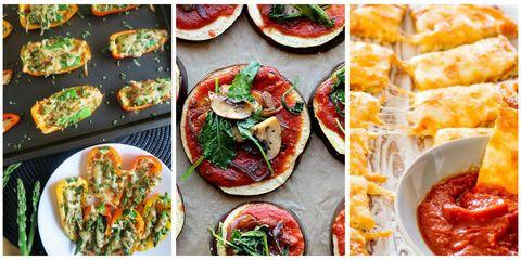 Food, Cuisine, Dish, Ingredient, Leaf vegetable, Tableware, Recipe, Vegetable, Plate, Fast food,