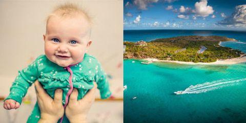 Body of water, Coastal and oceanic landforms, Nature, Blue, Coast, Photograph, Child, Baby & toddler clothing, Adaptation, Turquoise,