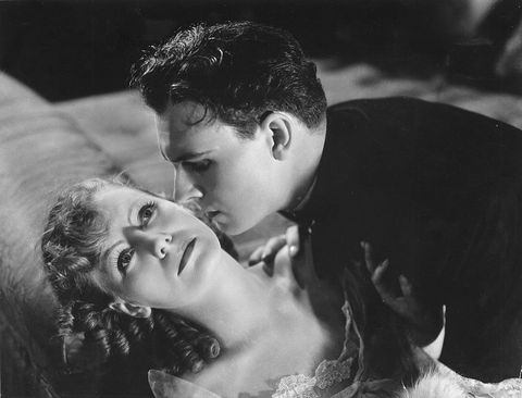 """<p> The glamorous Greta Garbo plays an Italian opera star who falls in love with a handsome aristocrat. The catch? His family doesn't approve of her for status reasons, and besides, she just might be a mistress to an older man.&nbsp;<span class=""""redactor-invisible-space"""" data-verified=""""redactor"""" data-redactor-tag=""""span"""" data-redactor-class=""""redactor-invisible-space""""></span></p>"""