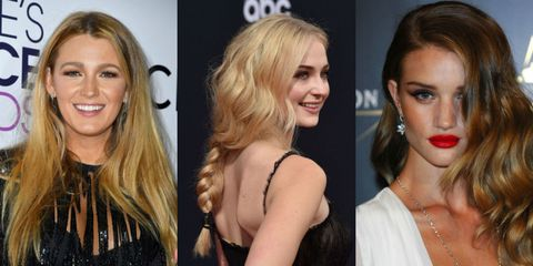 Easy Morning Hairstyles 35 Ways To Do Hair The Night Before