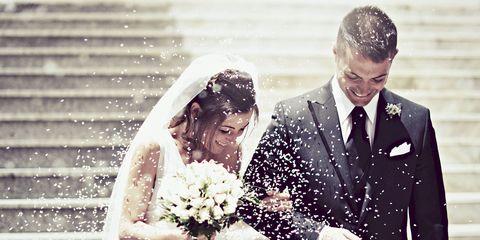 marriage myths index