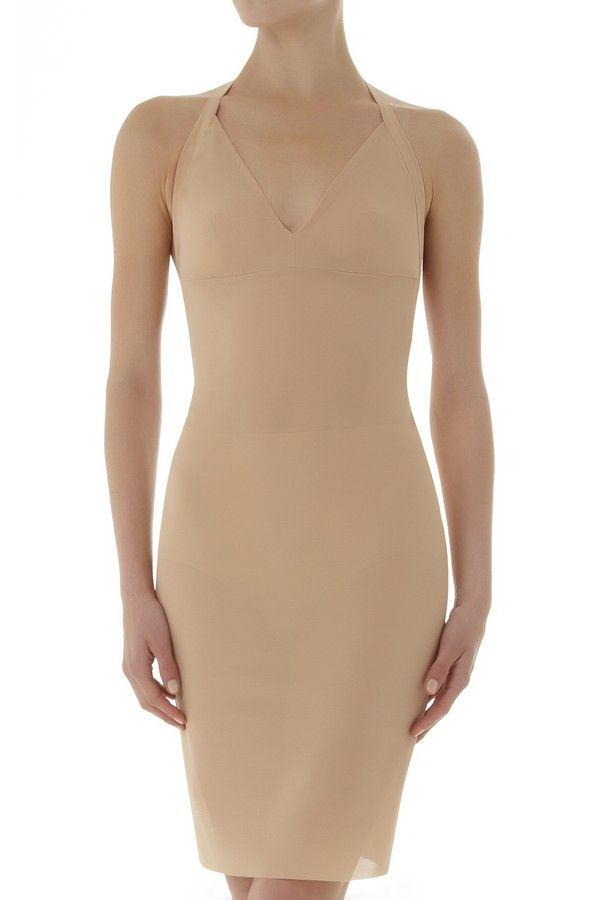 15 Best Shapewear Solutions For Women - Sexy Body Shapewear-9450