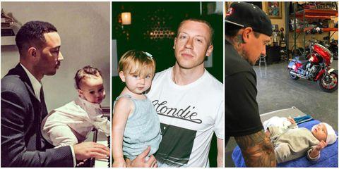Hair, Face, Head, Nose, Ear, Arm, People, Cap, Toddler, Baseball cap,