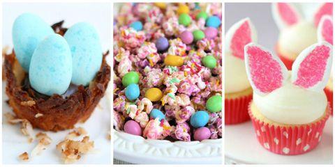 Sweetness, Food, Cuisine, Ingredient, Confectionery, Dessert, Recipe, Candy, Sprinkles, Snack,