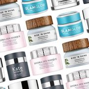 Product, Beauty, Eye shadow, Skin, Eye, Cosmetics, Material property, Cream, Hair coloring, Tints and shades,