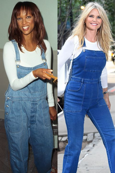 19 Celeb Fashions From 1997 That Are Still Somehow Stylish ...
